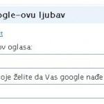 11-google-love