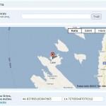 12-google-map