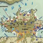 map_lopar-m